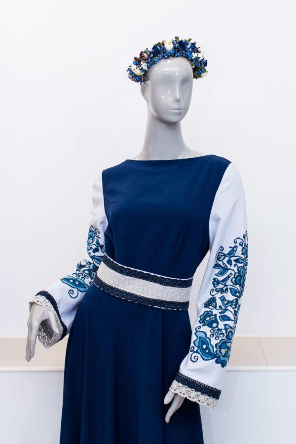 """Сукня """"Елегія"""""""