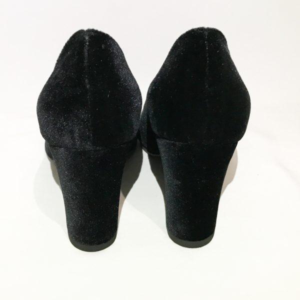 """Туфлі """"Бароко"""""""