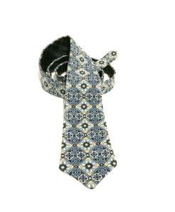 "Краватка ""Трембіта"""