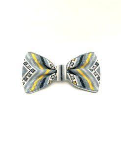 "Метелик ""Улюблений"""