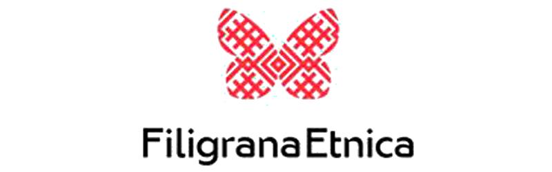 Філіграна Етніка