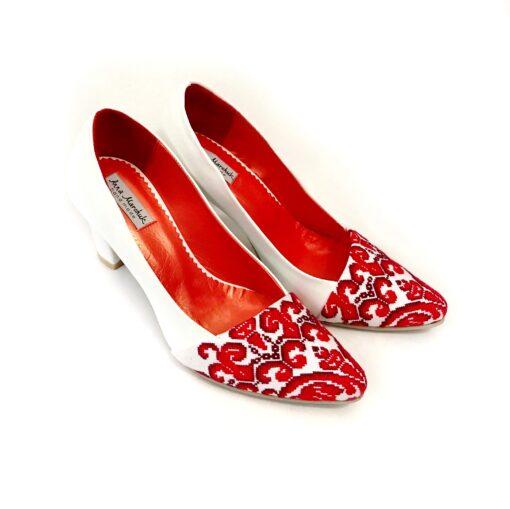 """Туфлі """"Весільні"""""""